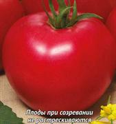 Томат детерминантный Розанна F1-10шт (профсемена)
