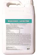 Максифол Качество - 10 мл